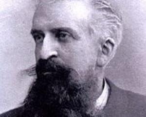 گوستاو لوبون