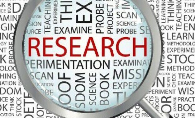روش تحقیق میدانی چیست ؟