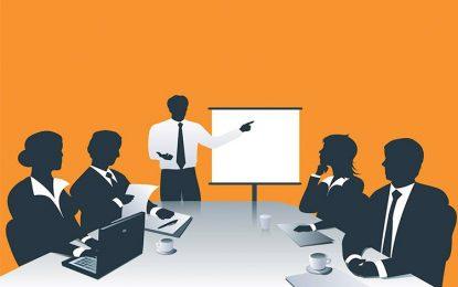 استراتژی های بهبود کسب و کار