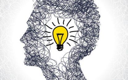 اکوسیستم نوآوری در روابط عمومی