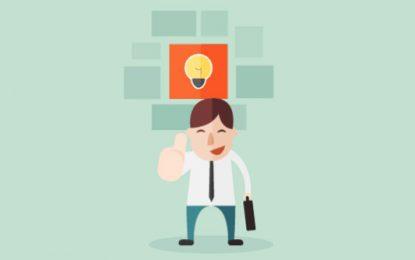 """6 ایده بازاریابی در طراحی """"اینفوگرافیک"""" روابط عمومی"""