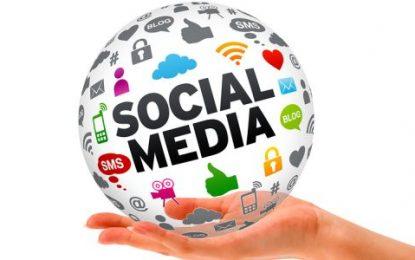 معایب و مزایای وابستگی رسانه ها به شبکه های مجازی