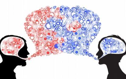 هفت درس روابط عمومی که هر متخصص بازاریابی محتوا باید بداند